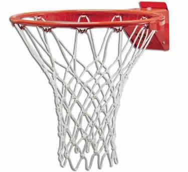 Basketball Rim Lookup Beforebuying