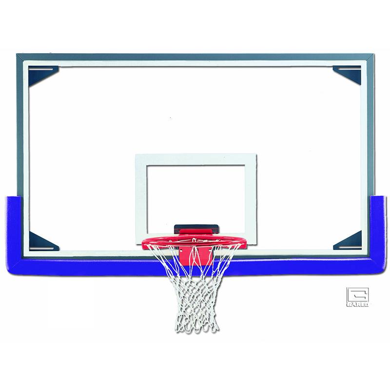 Poolside Basketball Goal Target Basketball Scores